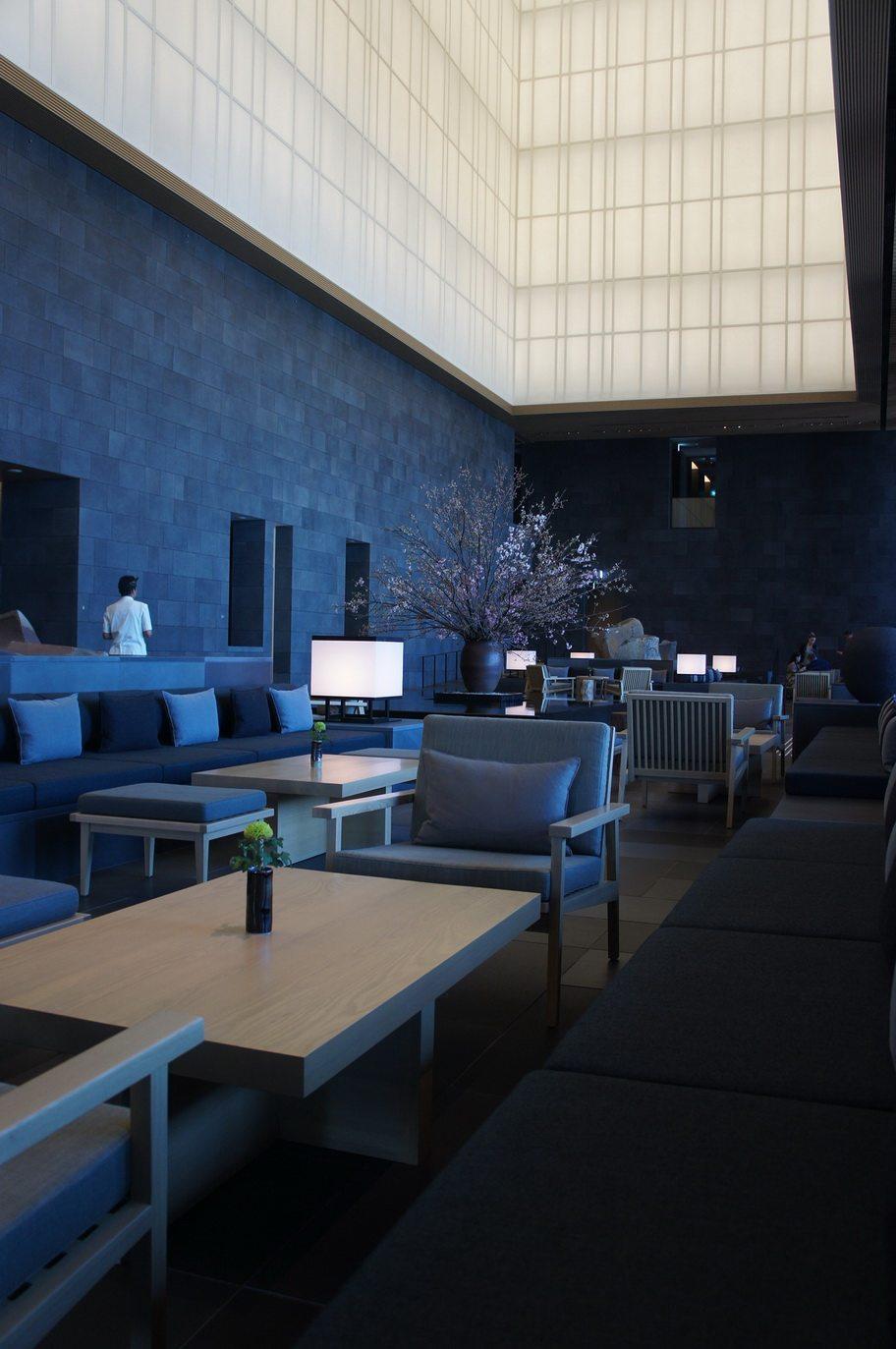 东京安缦酒店Aman Tokyo --Kerry Hill  自拍分享_DSC06960.JPG