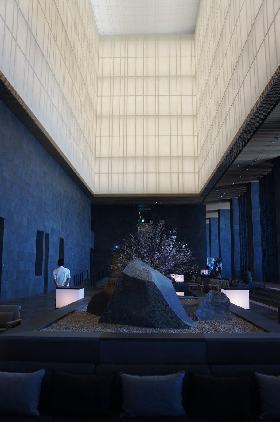 东京安缦酒店Aman Tokyo --Kerry Hill  自拍分享_DSC06961.JPG