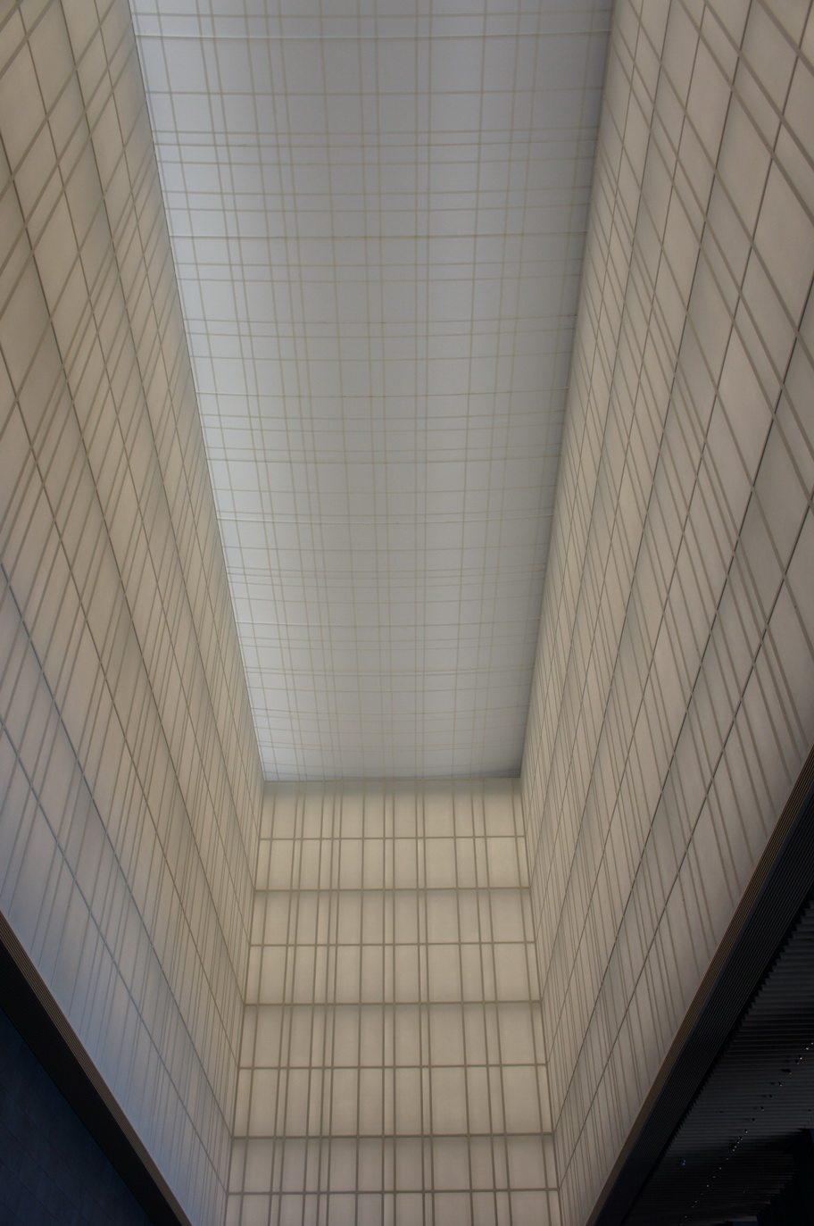 东京安缦酒店Aman Tokyo --Kerry Hill  自拍分享_DSC06962.JPG