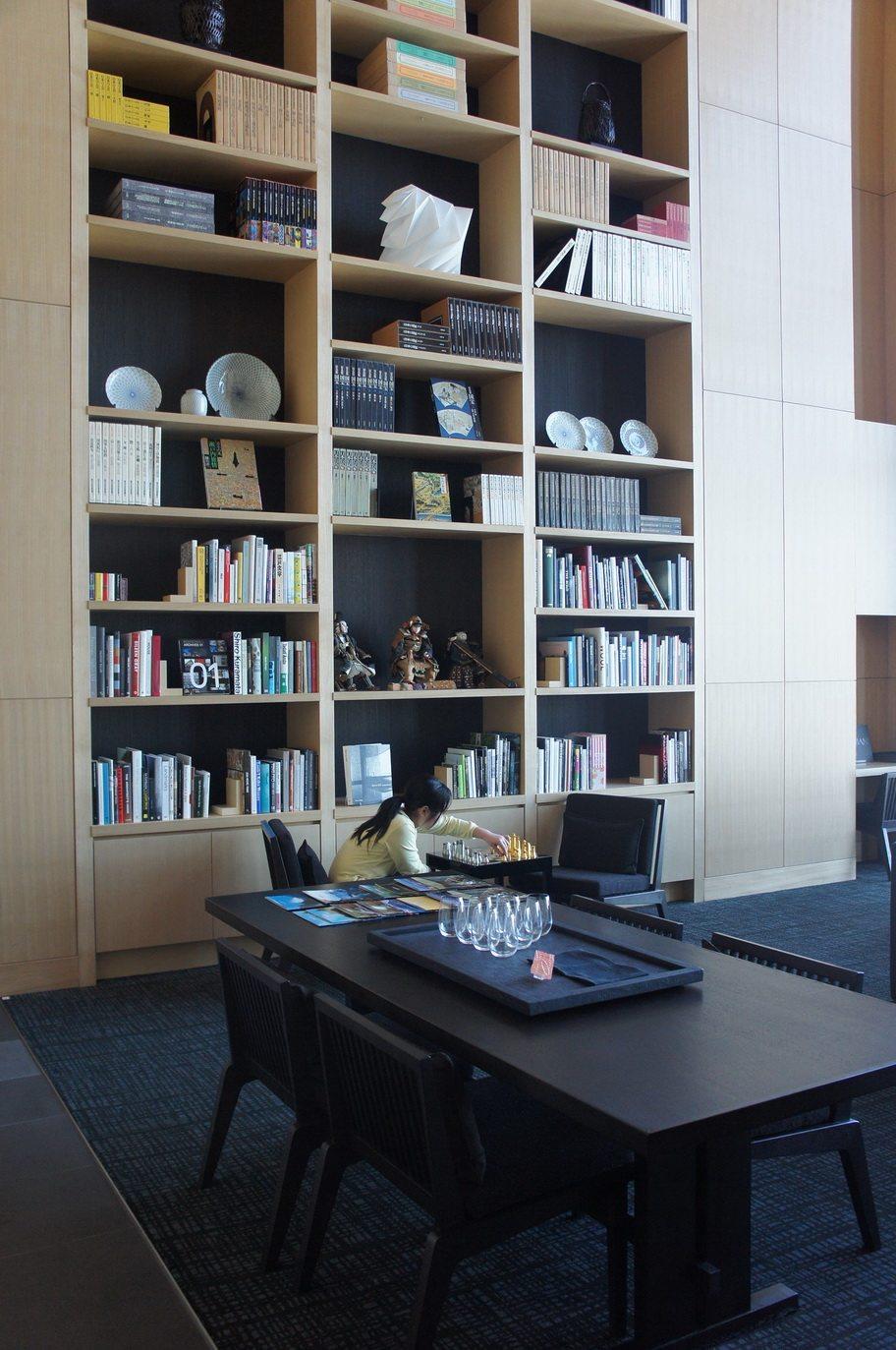 东京安缦酒店Aman Tokyo --Kerry Hill  自拍分享_DSC06966.JPG