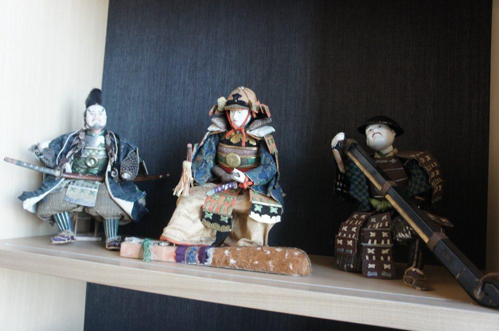 东京安缦酒店Aman Tokyo --Kerry Hill  自拍分享_DSC06969.JPG