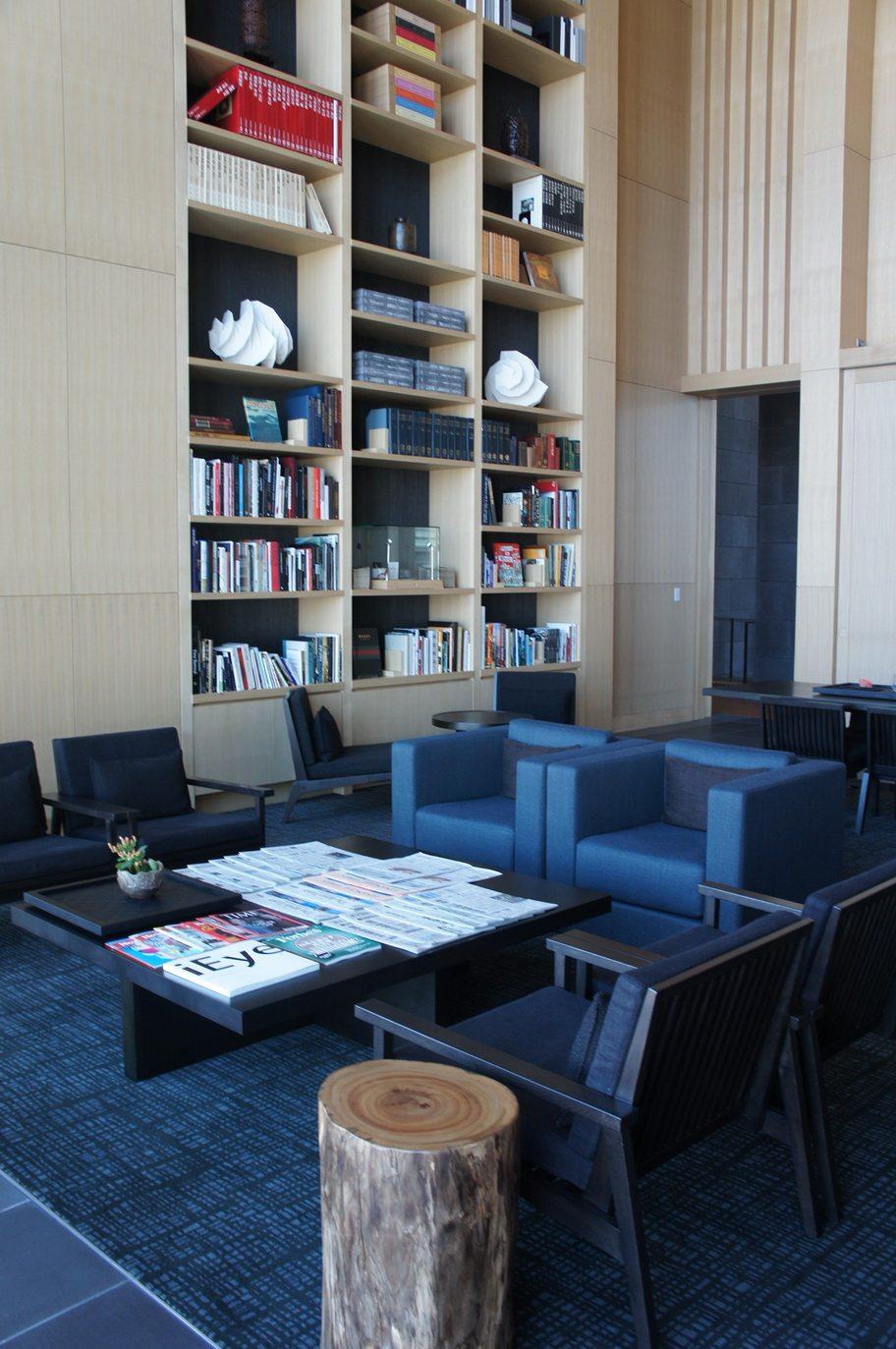 东京安缦酒店Aman Tokyo --Kerry Hill  自拍分享_DSC06970.JPG