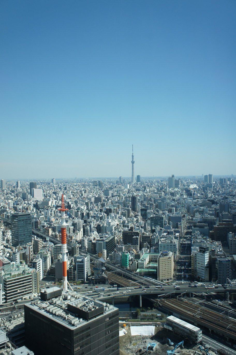 东京安缦酒店Aman Tokyo --Kerry Hill  自拍分享_DSC06974.JPG