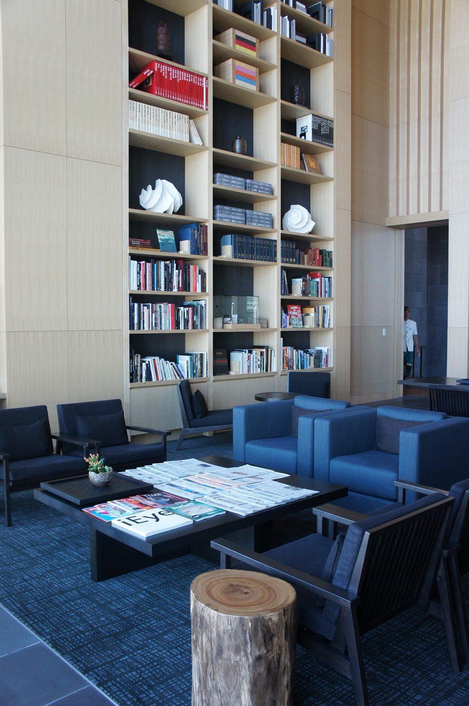 东京安缦酒店Aman Tokyo --Kerry Hill  自拍分享_DSC06975.JPG
