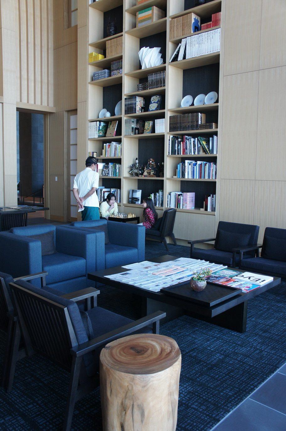 东京安缦酒店Aman Tokyo --Kerry Hill  自拍分享_DSC06976.JPG