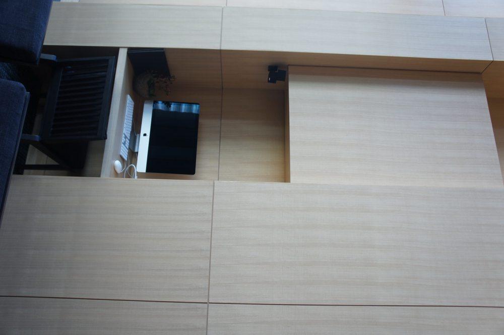 东京安缦酒店Aman Tokyo --Kerry Hill  自拍分享_DSC06978.JPG