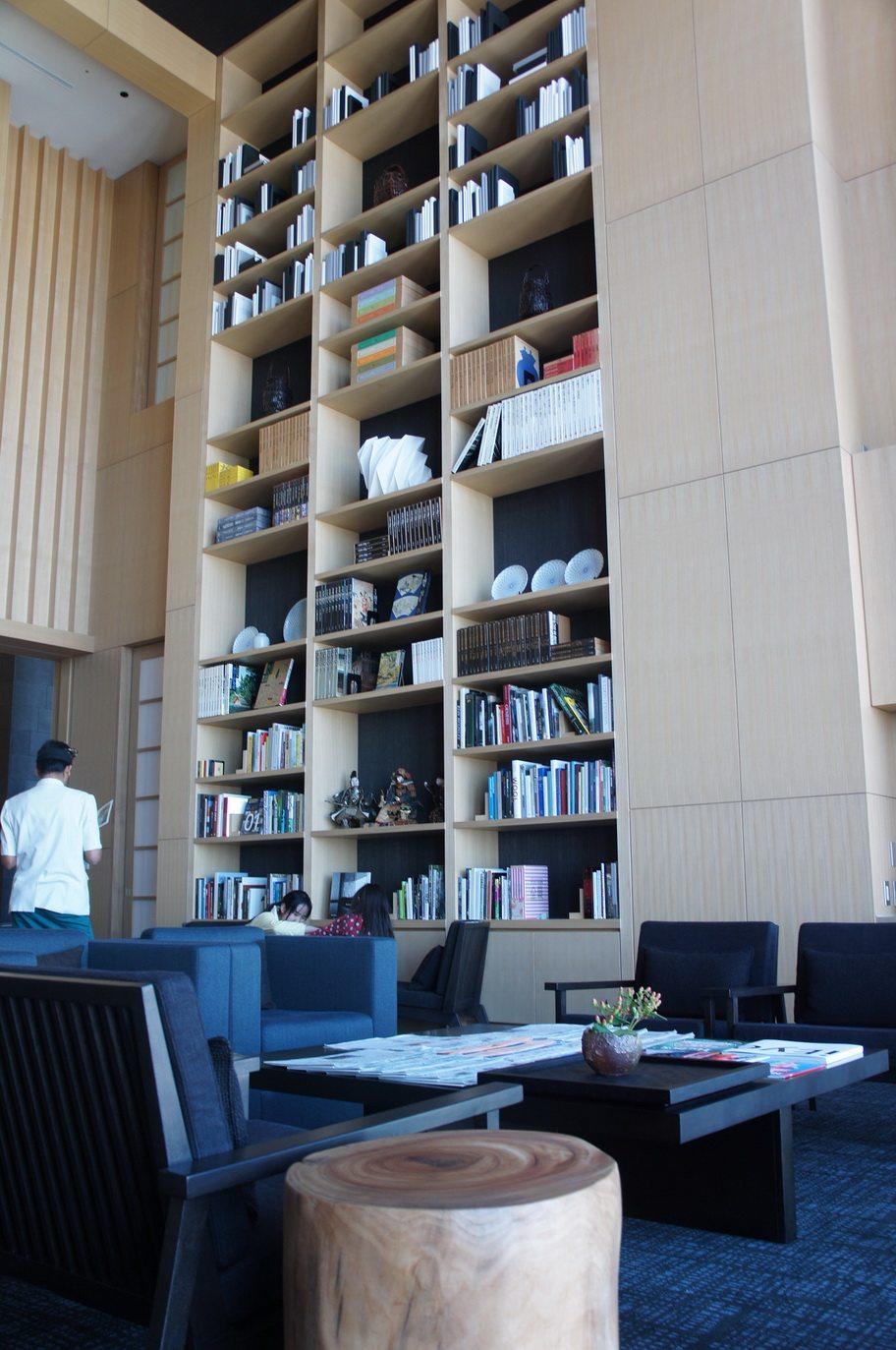 东京安缦酒店Aman Tokyo --Kerry Hill  自拍分享_DSC06982.JPG
