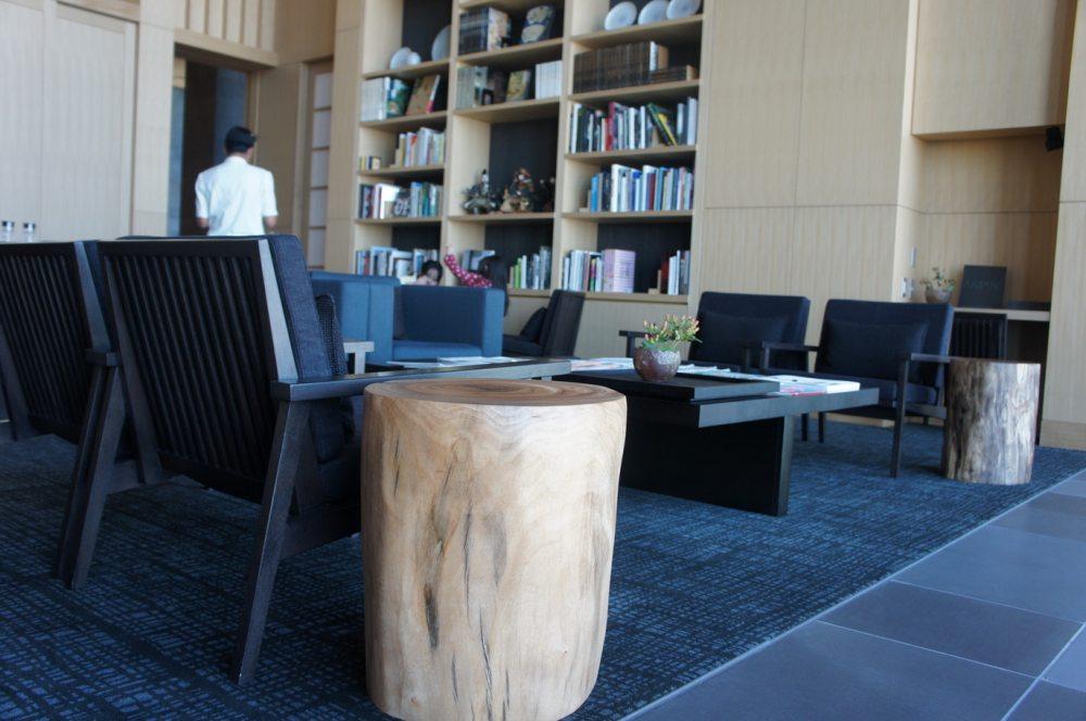东京安缦酒店Aman Tokyo --Kerry Hill  自拍分享_DSC06983.JPG