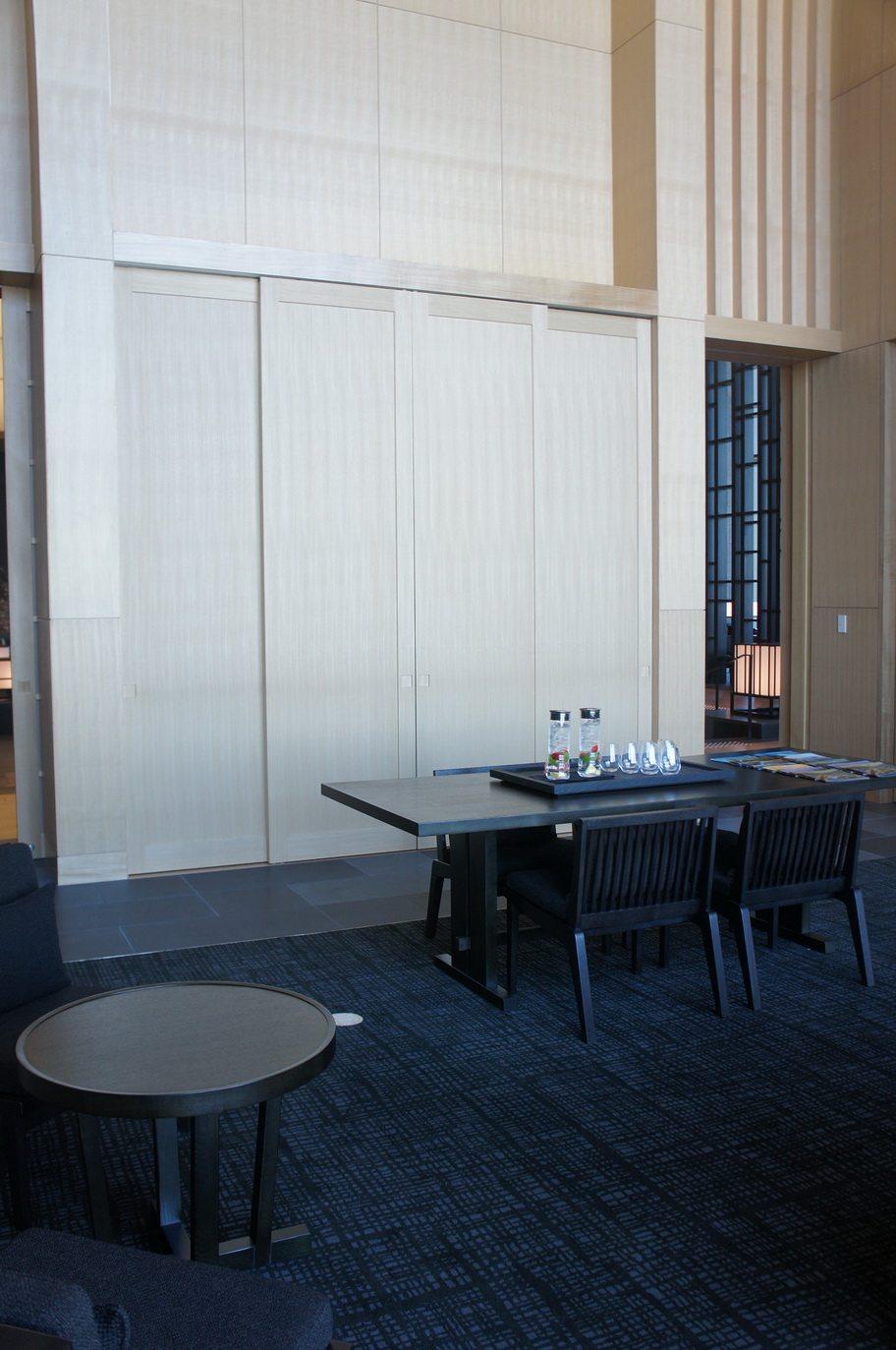 东京安缦酒店Aman Tokyo --Kerry Hill  自拍分享_DSC06986.JPG