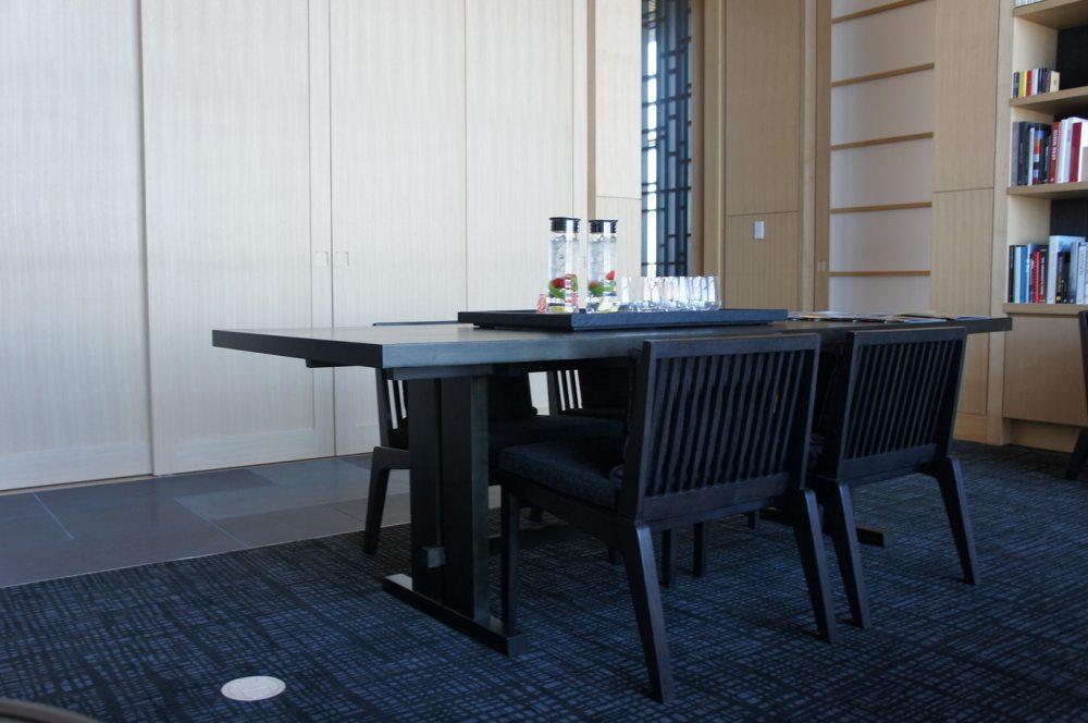 东京安缦酒店Aman Tokyo --Kerry Hill  自拍分享_DSC06987.JPG