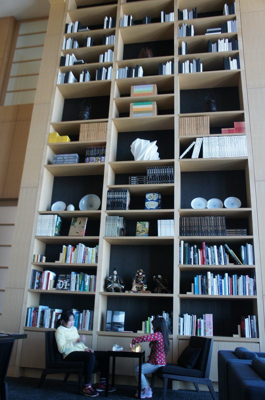 东京安缦酒店Aman Tokyo --Kerry Hill  自拍分享_DSC06988.JPG