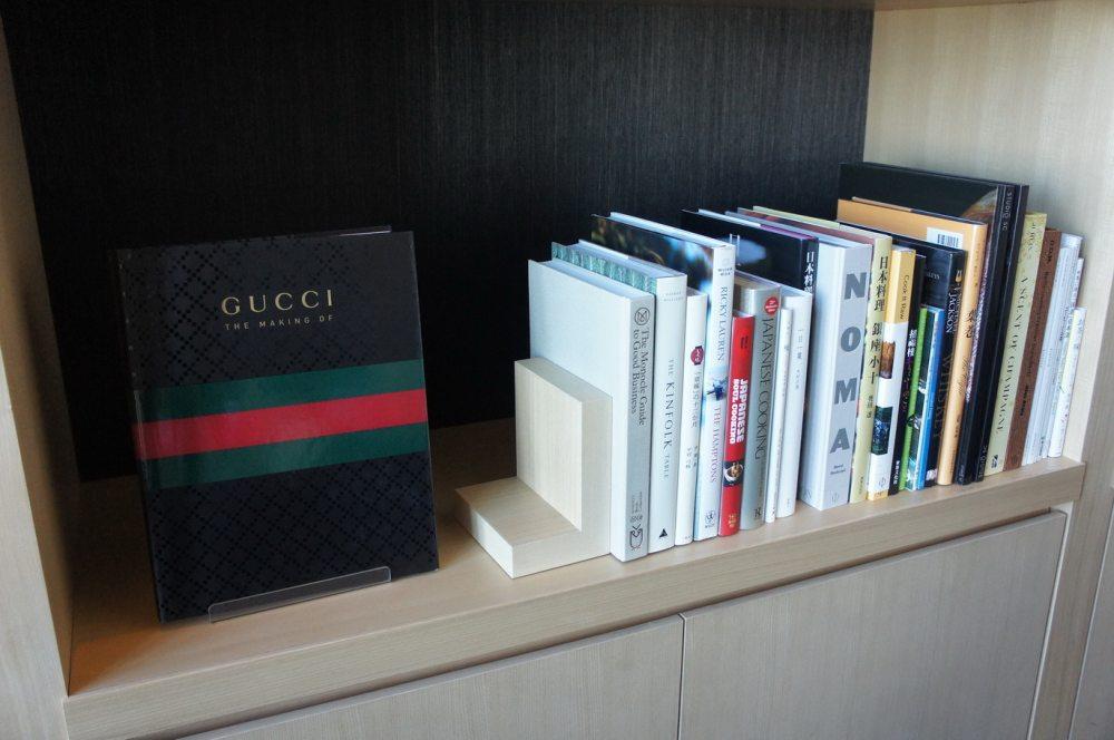 东京安缦酒店Aman Tokyo --Kerry Hill  自拍分享_DSC06989.JPG