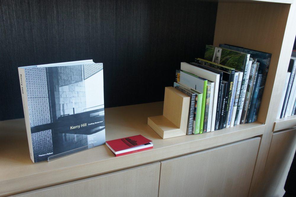 东京安缦酒店Aman Tokyo --Kerry Hill  自拍分享_DSC06993.JPG