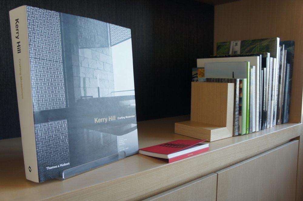 东京安缦酒店Aman Tokyo --Kerry Hill  自拍分享_DSC06995.JPG