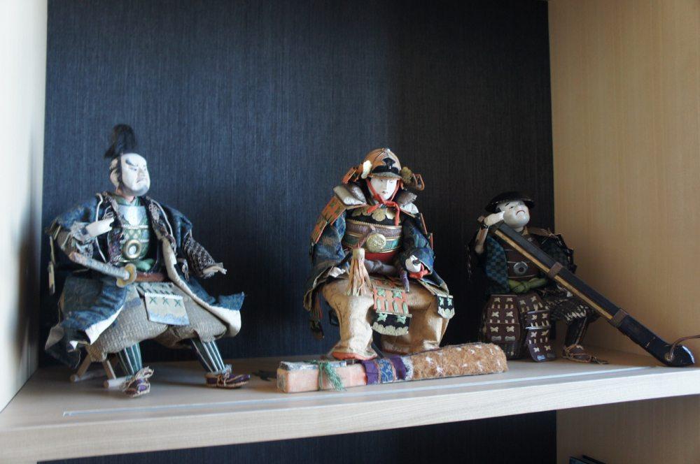 东京安缦酒店Aman Tokyo --Kerry Hill  自拍分享_DSC06996.JPG