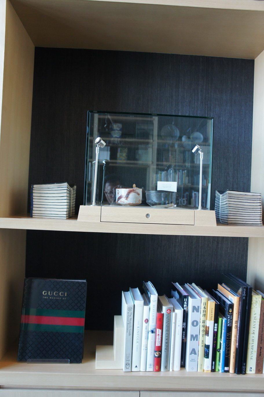 东京安缦酒店Aman Tokyo --Kerry Hill  自拍分享_DSC07000.JPG