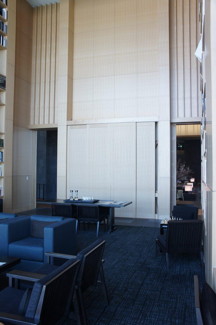 东京安缦酒店Aman Tokyo --Kerry Hill  自拍分享_DSC07008.JPG
