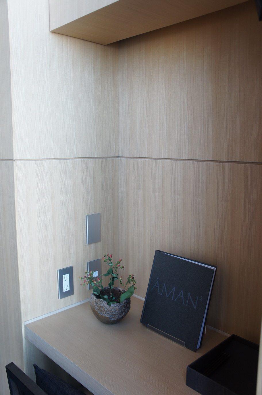 东京安缦酒店Aman Tokyo --Kerry Hill  自拍分享_DSC07010.JPG