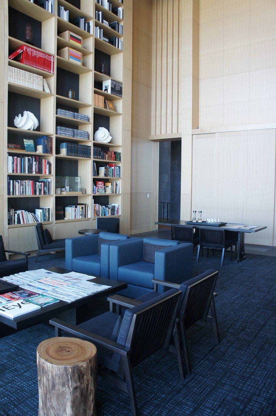 东京安缦酒店Aman Tokyo --Kerry Hill  自拍分享_DSC07016.JPG