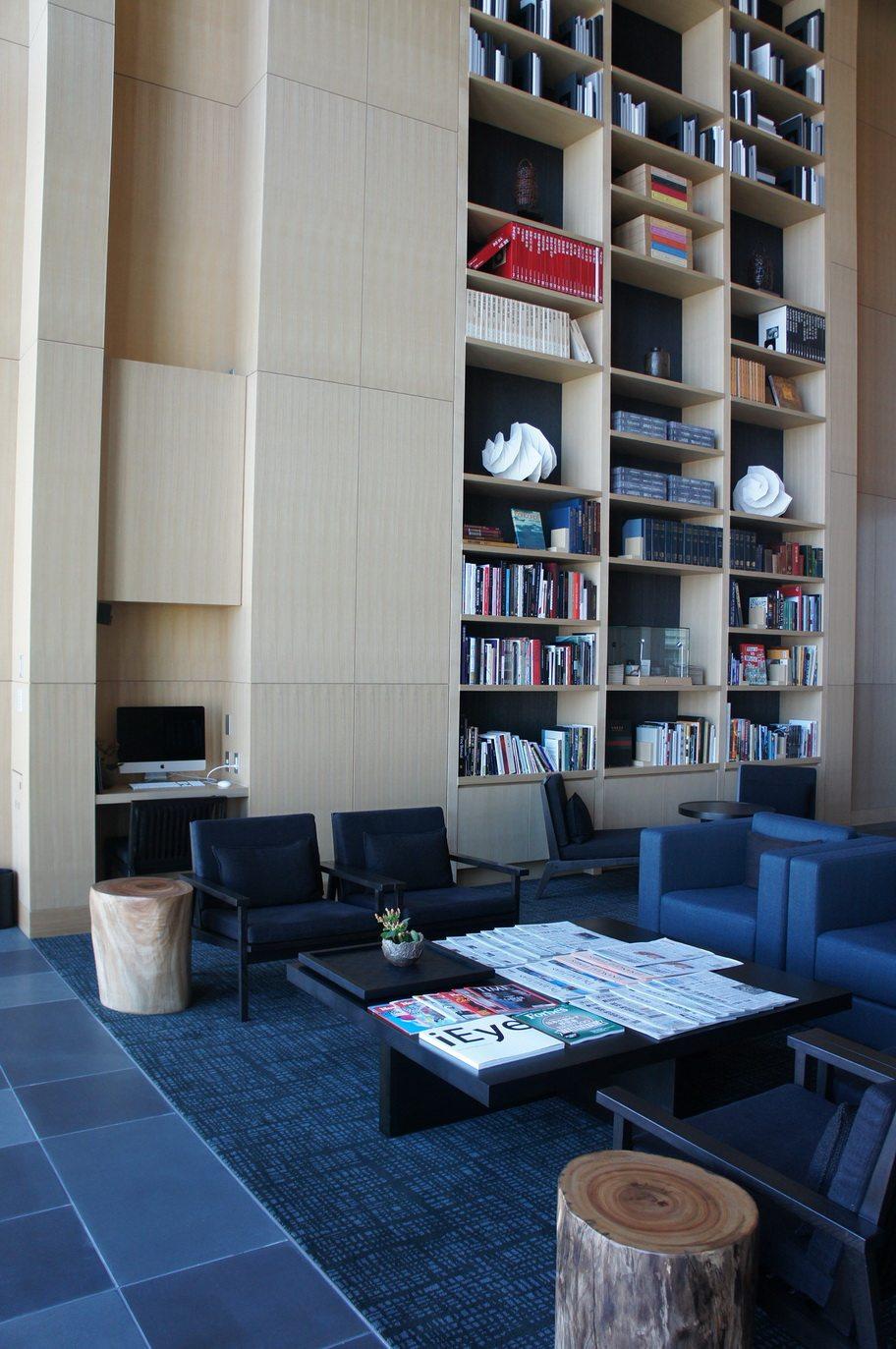 东京安缦酒店Aman Tokyo --Kerry Hill  自拍分享_DSC07017.JPG