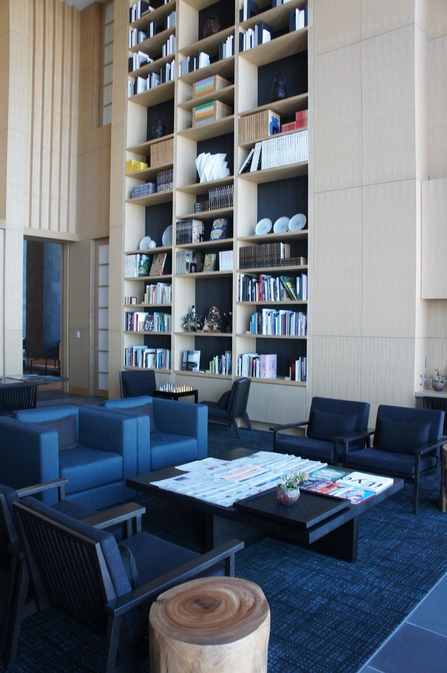 东京安缦酒店Aman Tokyo --Kerry Hill  自拍分享_DSC07019.JPG
