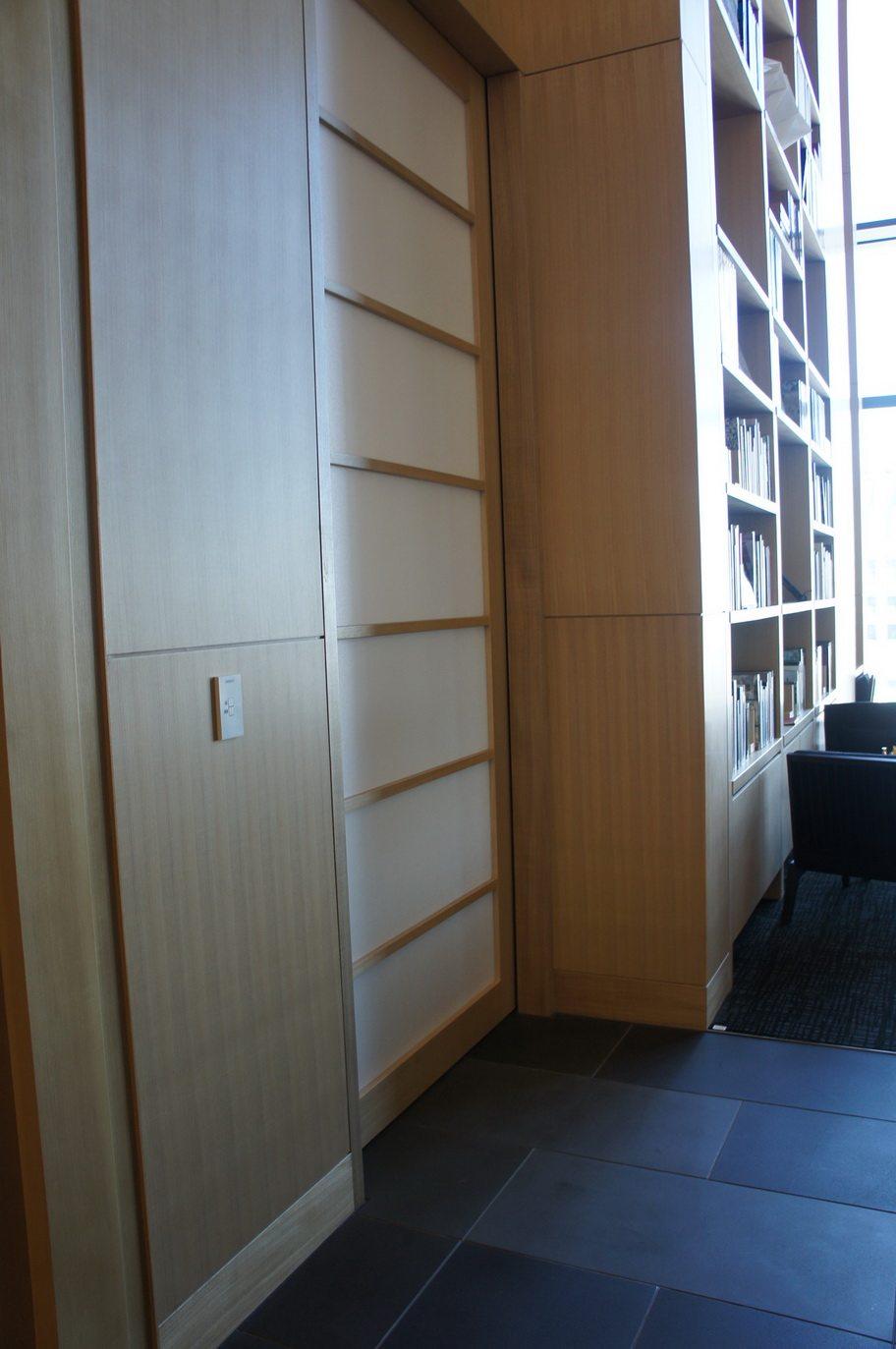 东京安缦酒店Aman Tokyo --Kerry Hill  自拍分享_DSC07027.JPG