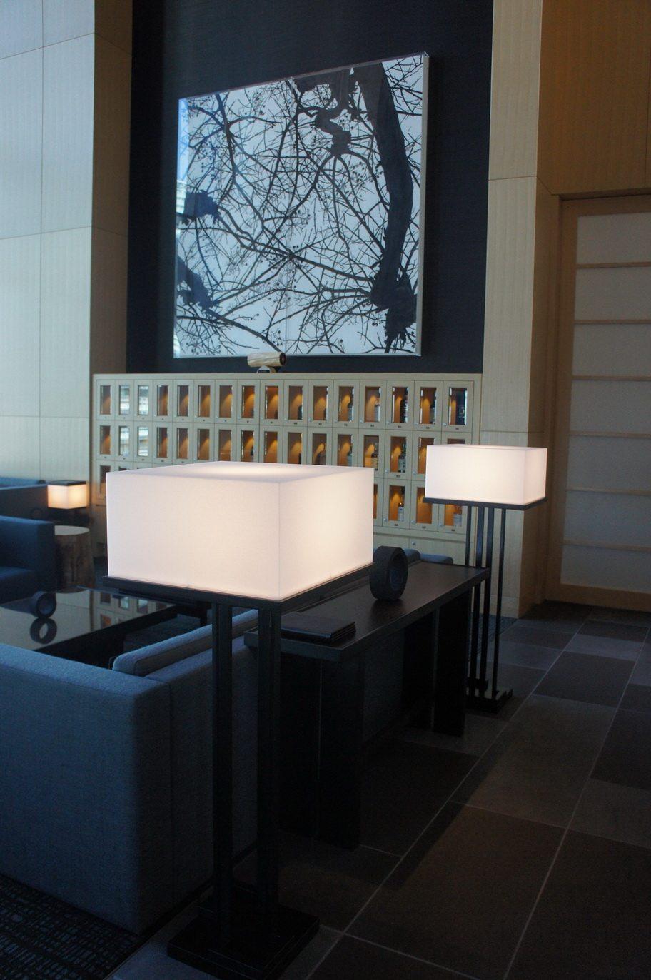 东京安缦酒店Aman Tokyo --Kerry Hill  自拍分享_DSC07030.JPG
