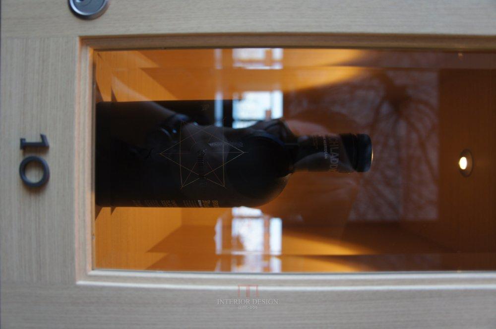 东京安缦酒店Aman Tokyo --Kerry Hill  自拍分享_DSC07040.JPG