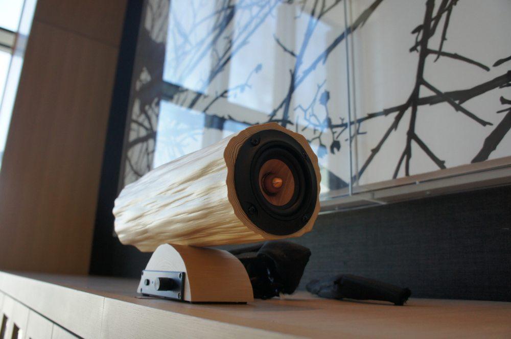 东京安缦酒店Aman Tokyo --Kerry Hill  自拍分享_DSC07043.JPG