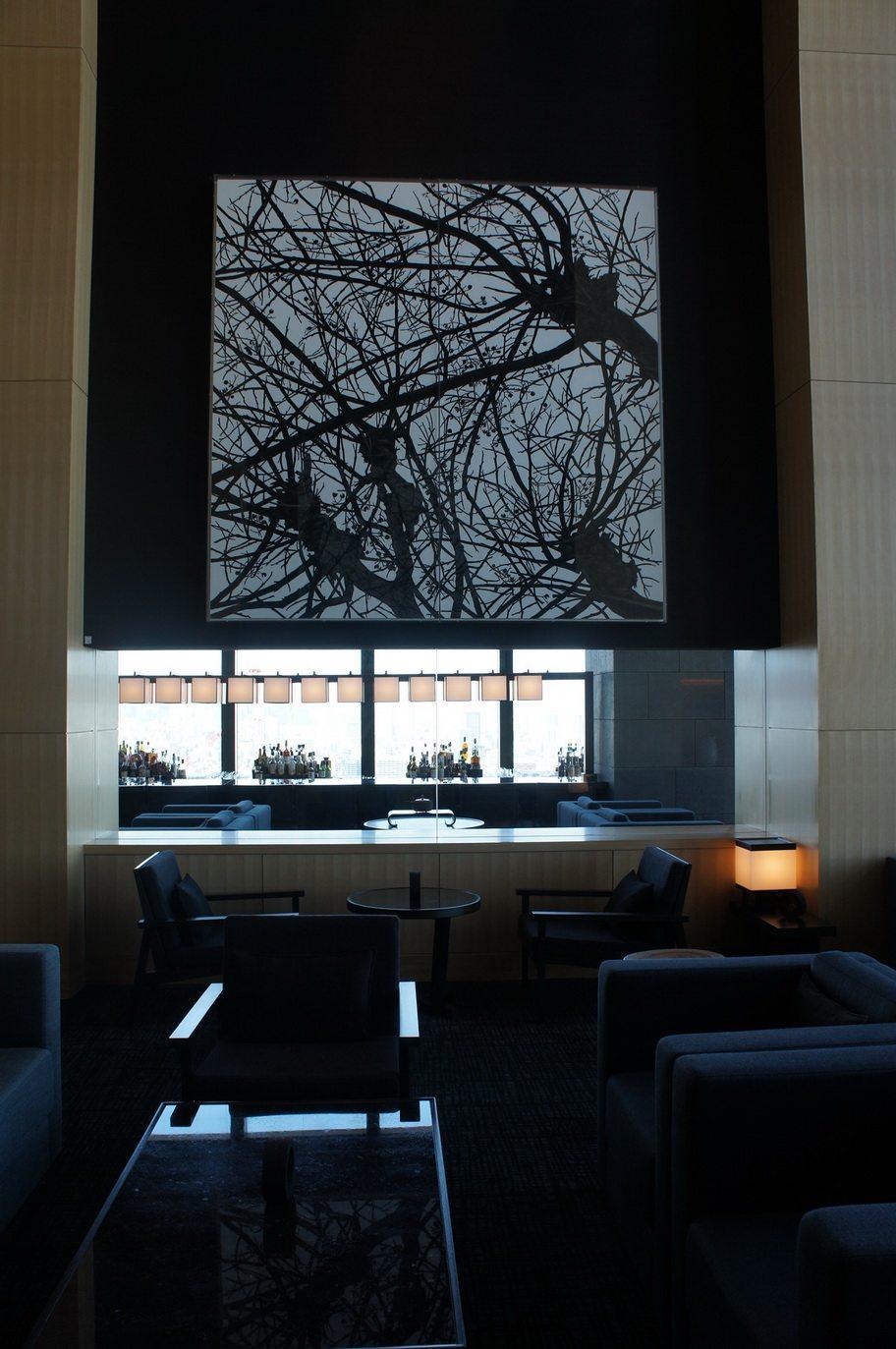 东京安缦酒店Aman Tokyo --Kerry Hill  自拍分享_DSC07044.JPG