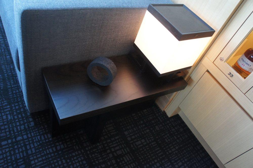 东京安缦酒店Aman Tokyo --Kerry Hill  自拍分享_DSC07045.JPG