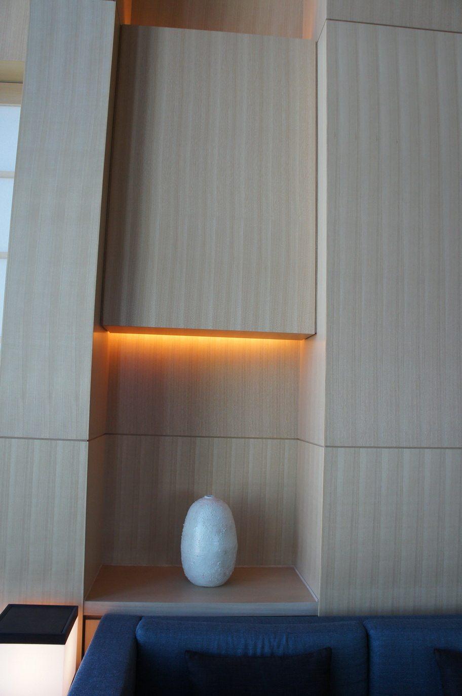 东京安缦酒店Aman Tokyo --Kerry Hill  自拍分享_DSC07046.JPG