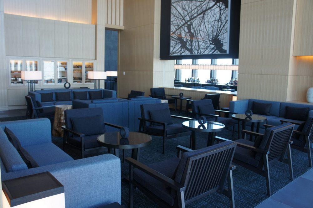 东京安缦酒店Aman Tokyo --Kerry Hill  自拍分享_DSC07047.JPG