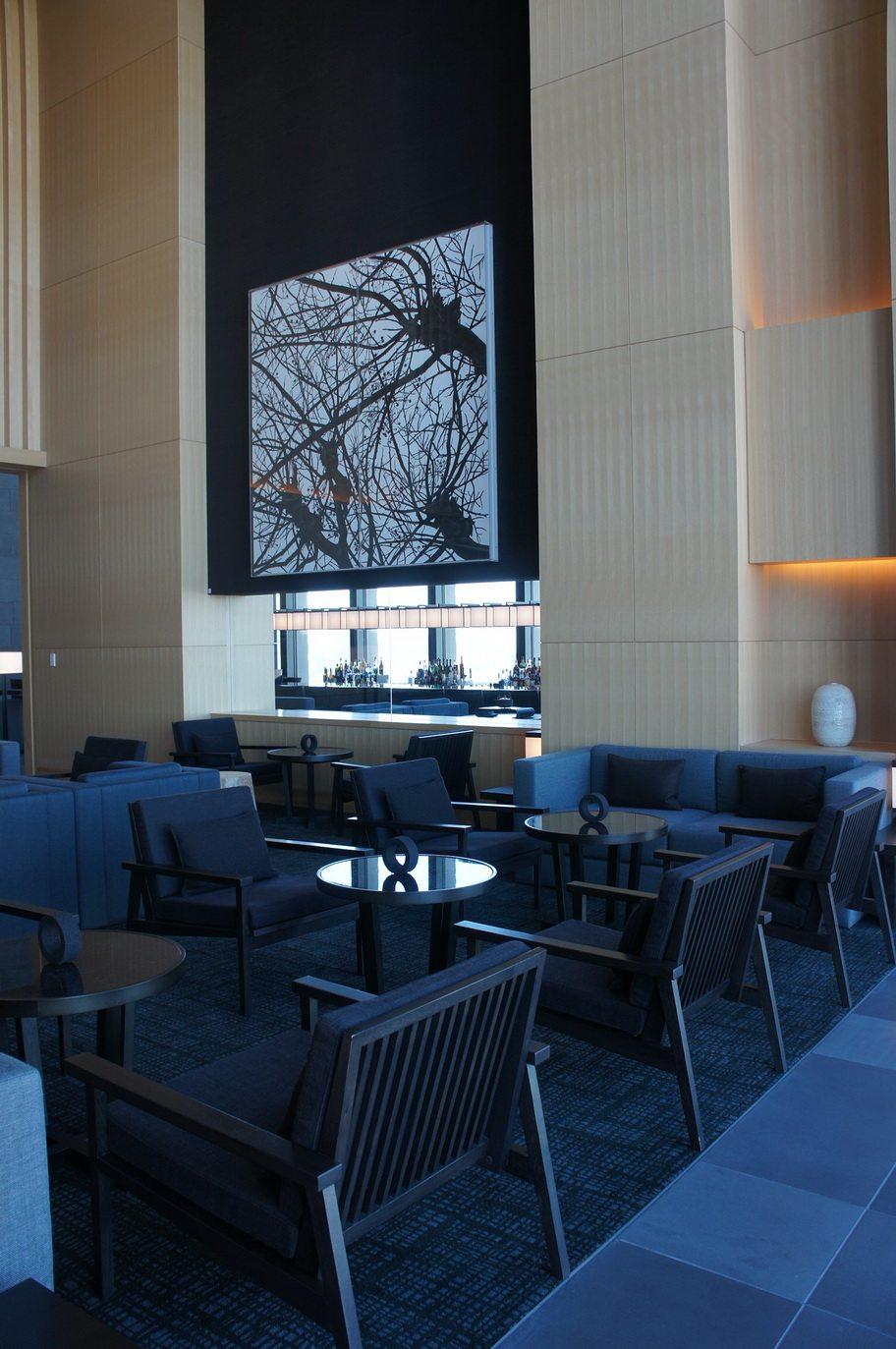 东京安缦酒店Aman Tokyo --Kerry Hill  自拍分享_DSC07048.JPG