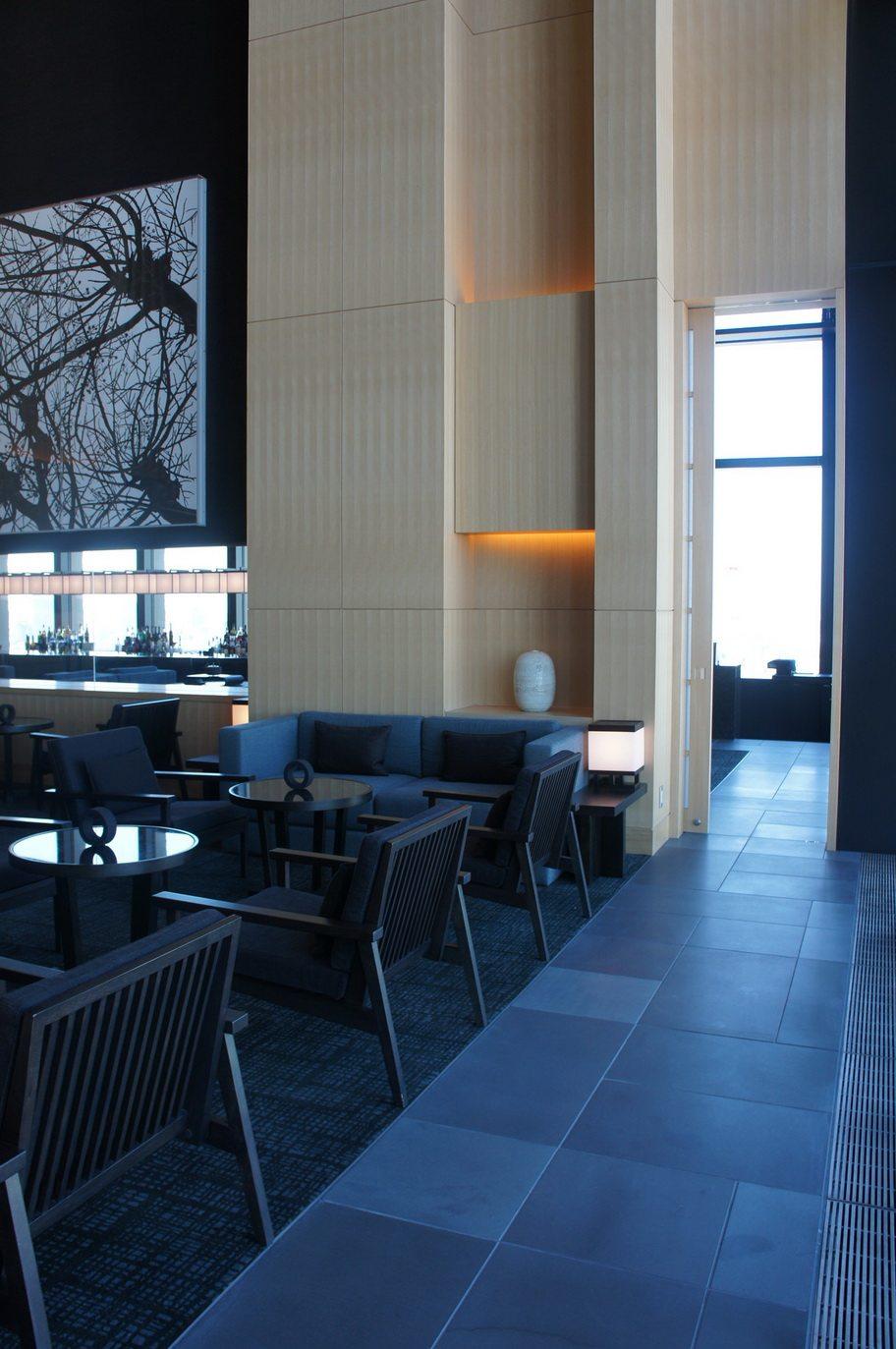 东京安缦酒店Aman Tokyo --Kerry Hill  自拍分享_DSC07049.JPG