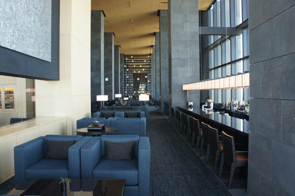 东京安缦酒店Aman Tokyo --Kerry Hill  自拍分享_DSC07052.JPG