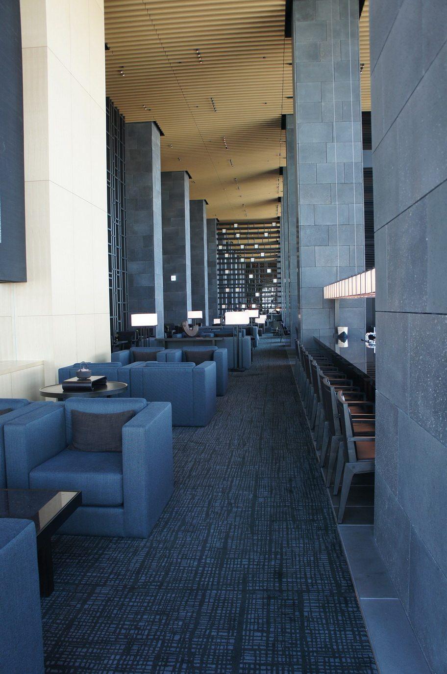 东京安缦酒店Aman Tokyo --Kerry Hill  自拍分享_DSC07053.JPG