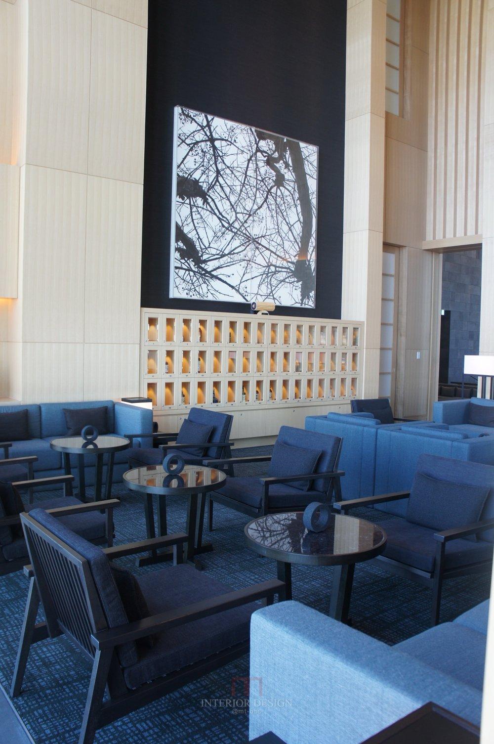 东京安缦酒店Aman Tokyo --Kerry Hill  自拍分享_DSC07054.JPG