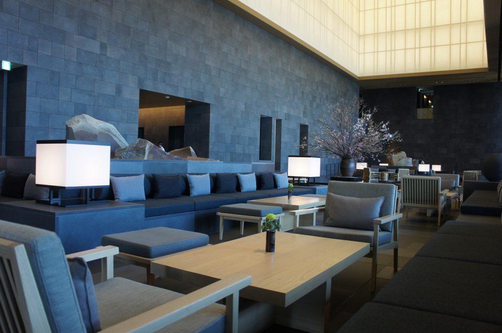 东京安缦酒店Aman Tokyo --Kerry Hill  自拍分享_DSC07062.JPG