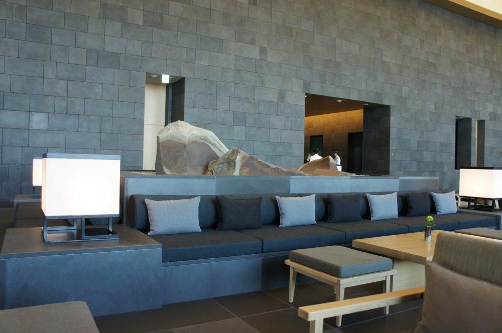 东京安缦酒店Aman Tokyo --Kerry Hill  自拍分享_DSC07063.JPG