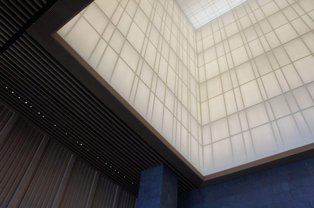 东京安缦酒店Aman Tokyo --Kerry Hill  自拍分享_DSC07066.JPG