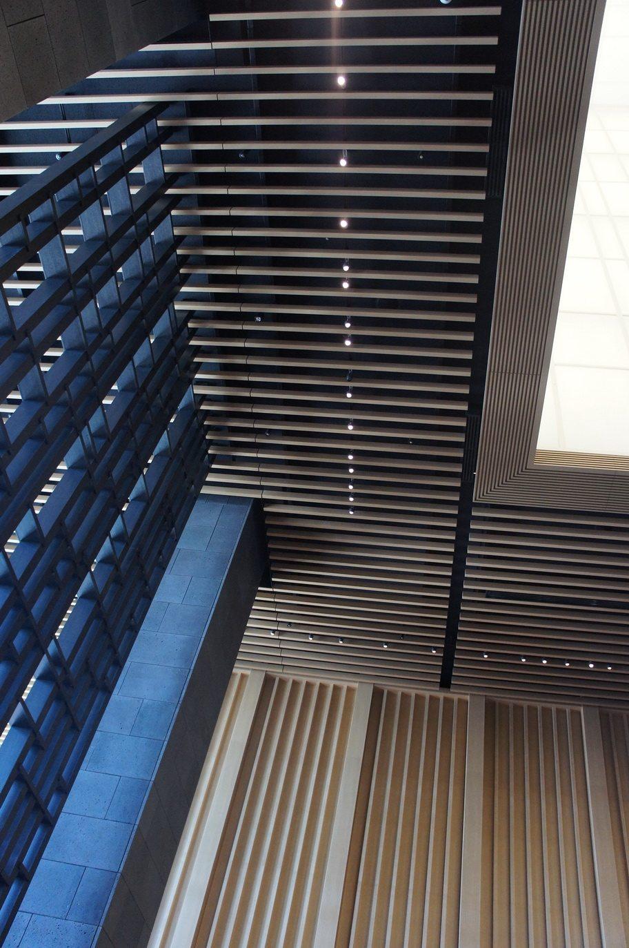 东京安缦酒店Aman Tokyo --Kerry Hill  自拍分享_DSC07068.JPG