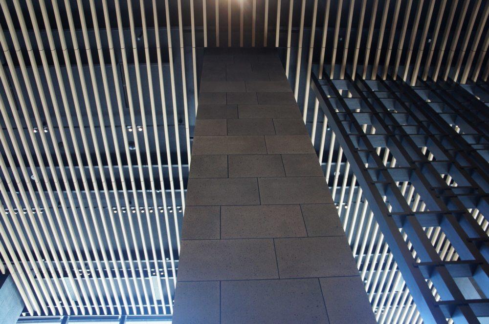 东京安缦酒店Aman Tokyo --Kerry Hill  自拍分享_DSC07069.JPG