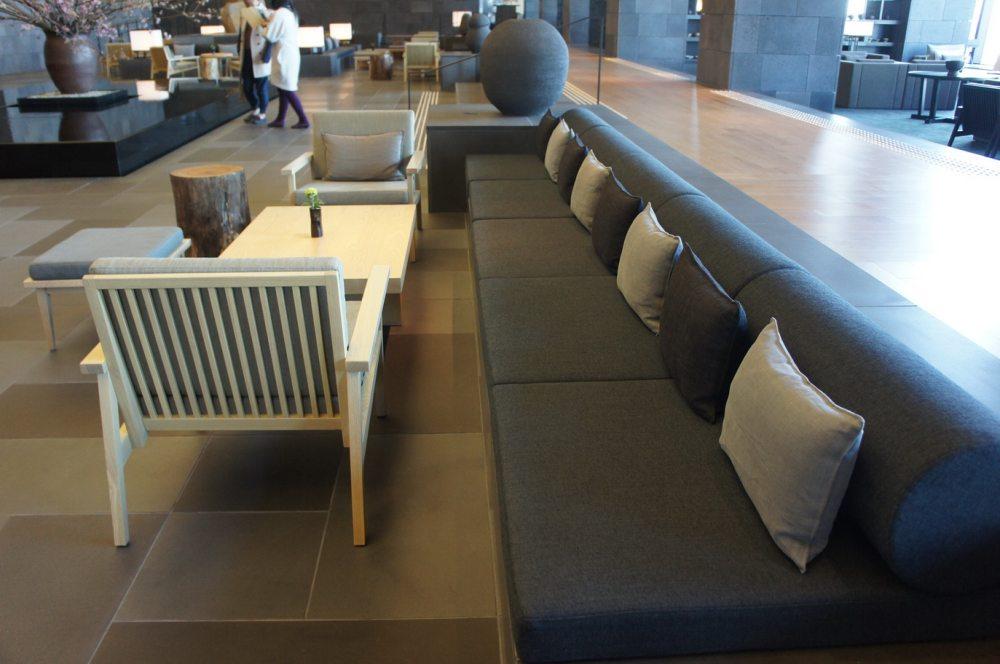 东京安缦酒店Aman Tokyo --Kerry Hill  自拍分享_DSC07076.JPG