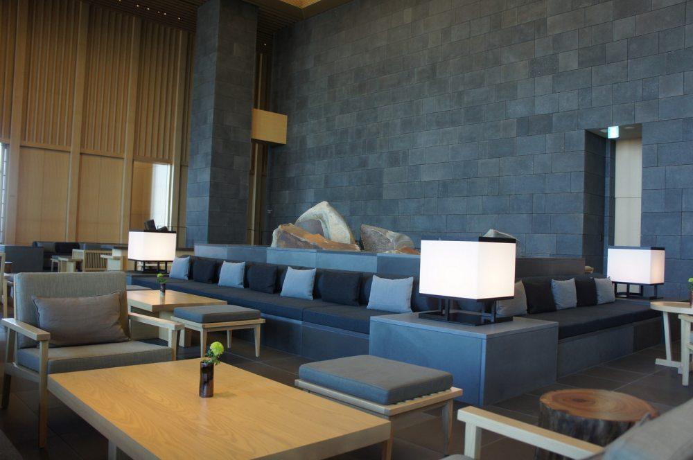 东京安缦酒店Aman Tokyo --Kerry Hill  自拍分享_DSC07082.JPG