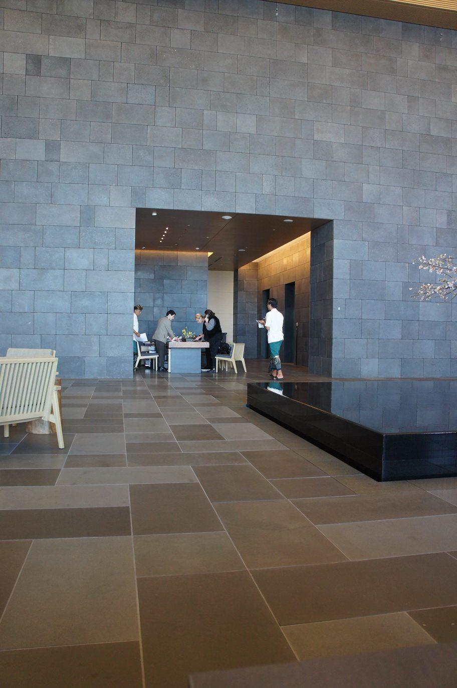东京安缦酒店Aman Tokyo --Kerry Hill  自拍分享_DSC07084.JPG