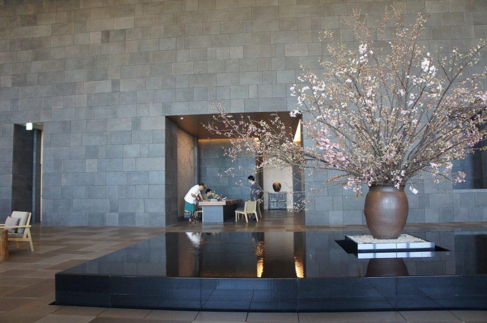 东京安缦酒店Aman Tokyo --Kerry Hill  自拍分享_DSC07090.JPG
