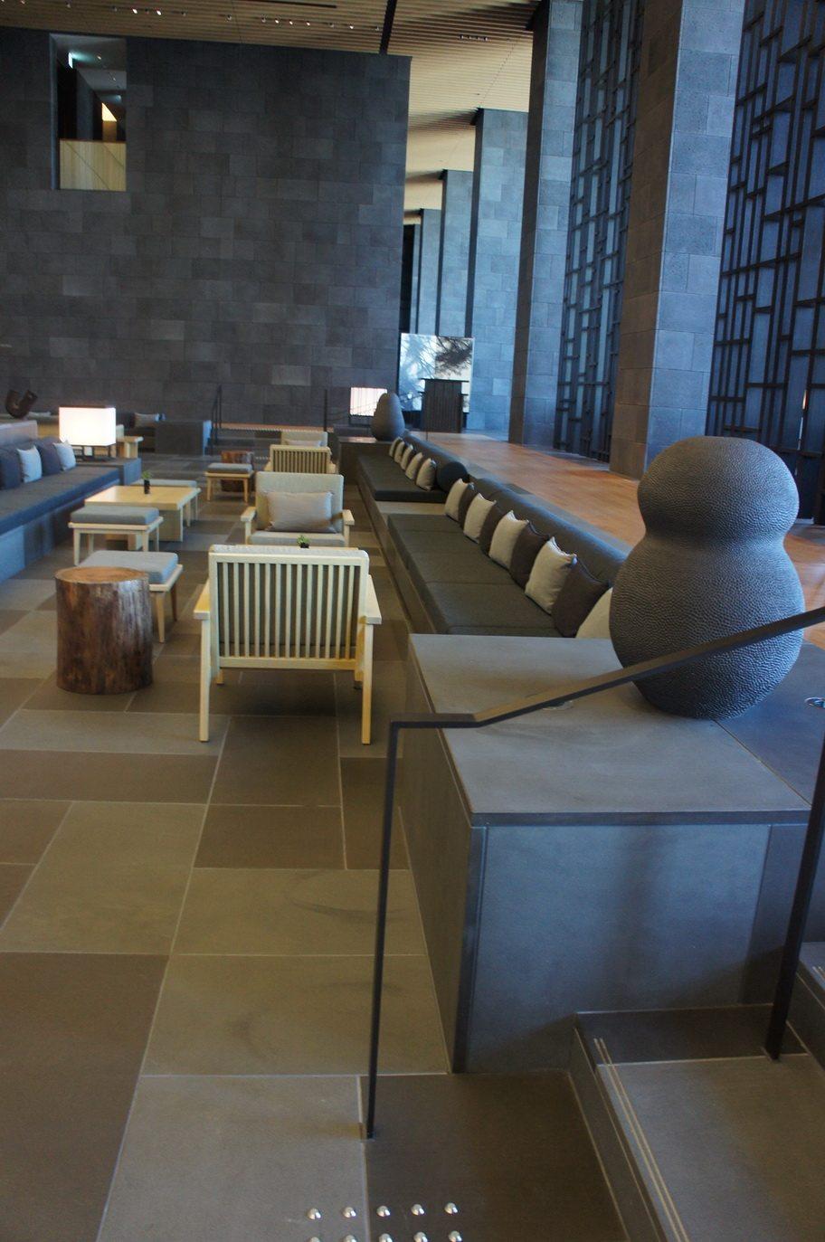 东京安缦酒店Aman Tokyo --Kerry Hill  自拍分享_DSC07091.JPG