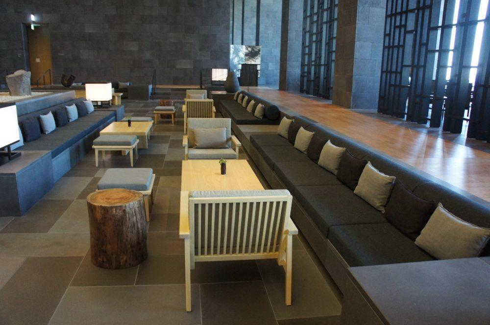 东京安缦酒店Aman Tokyo --Kerry Hill  自拍分享_DSC07092.JPG