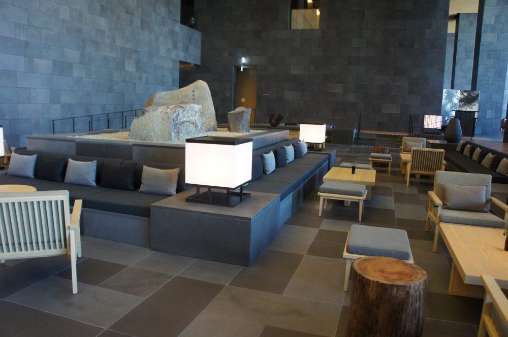 东京安缦酒店Aman Tokyo --Kerry Hill  自拍分享_DSC07093.JPG
